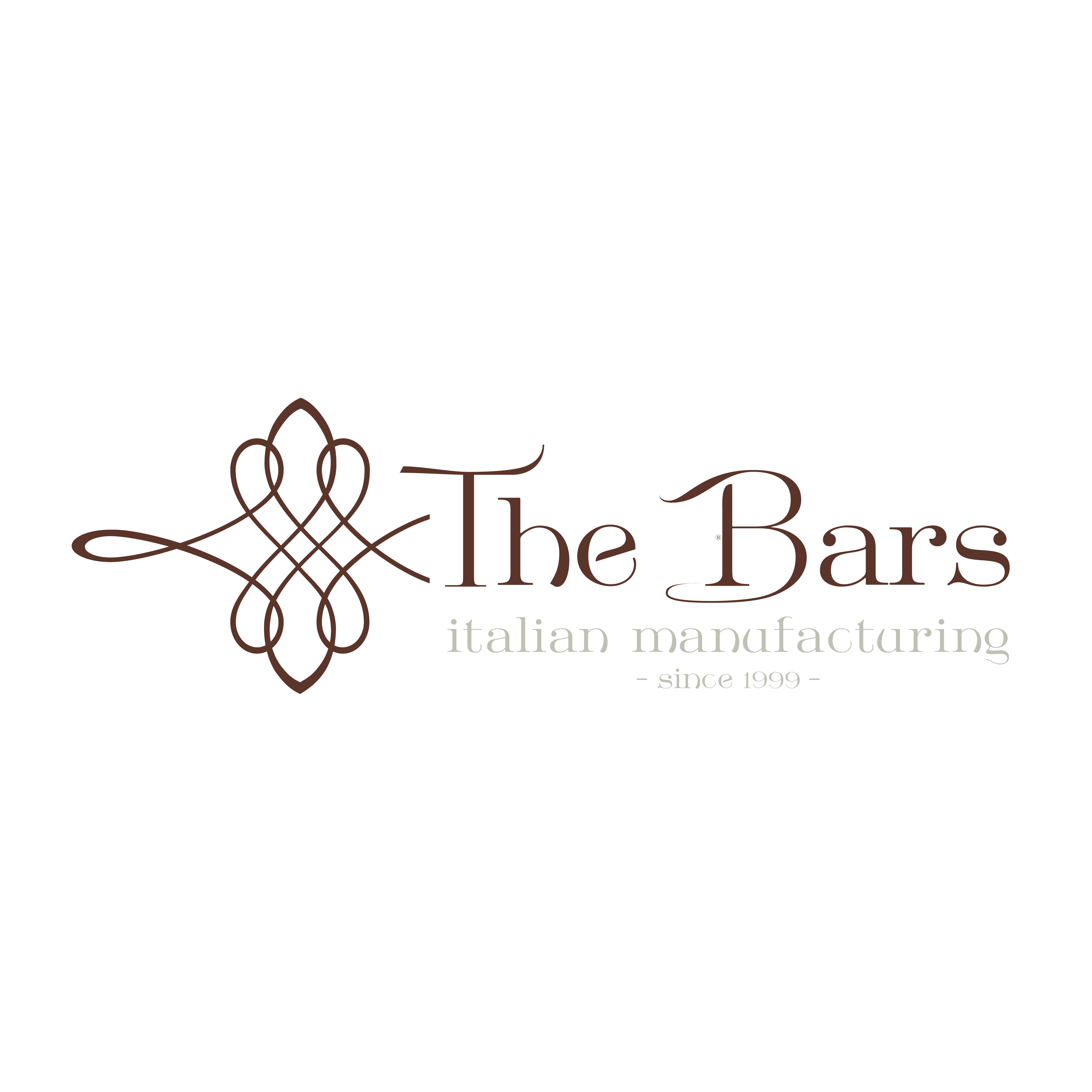 The Bars logo