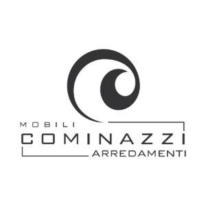 Mobili Cominazzi logo
