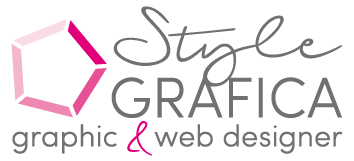Stylegrafica grafica & web design