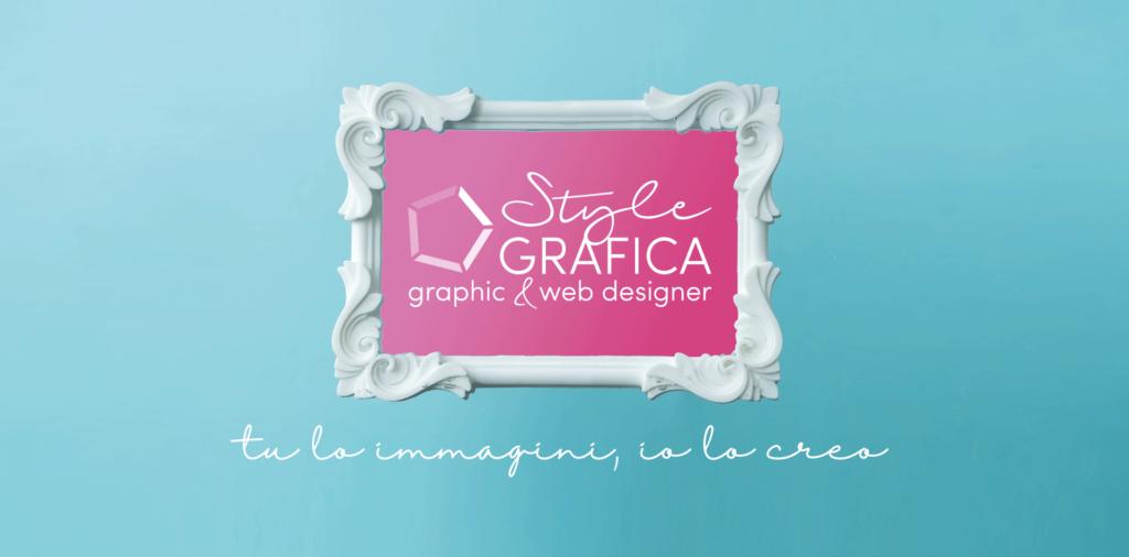 logo-stylegrafica