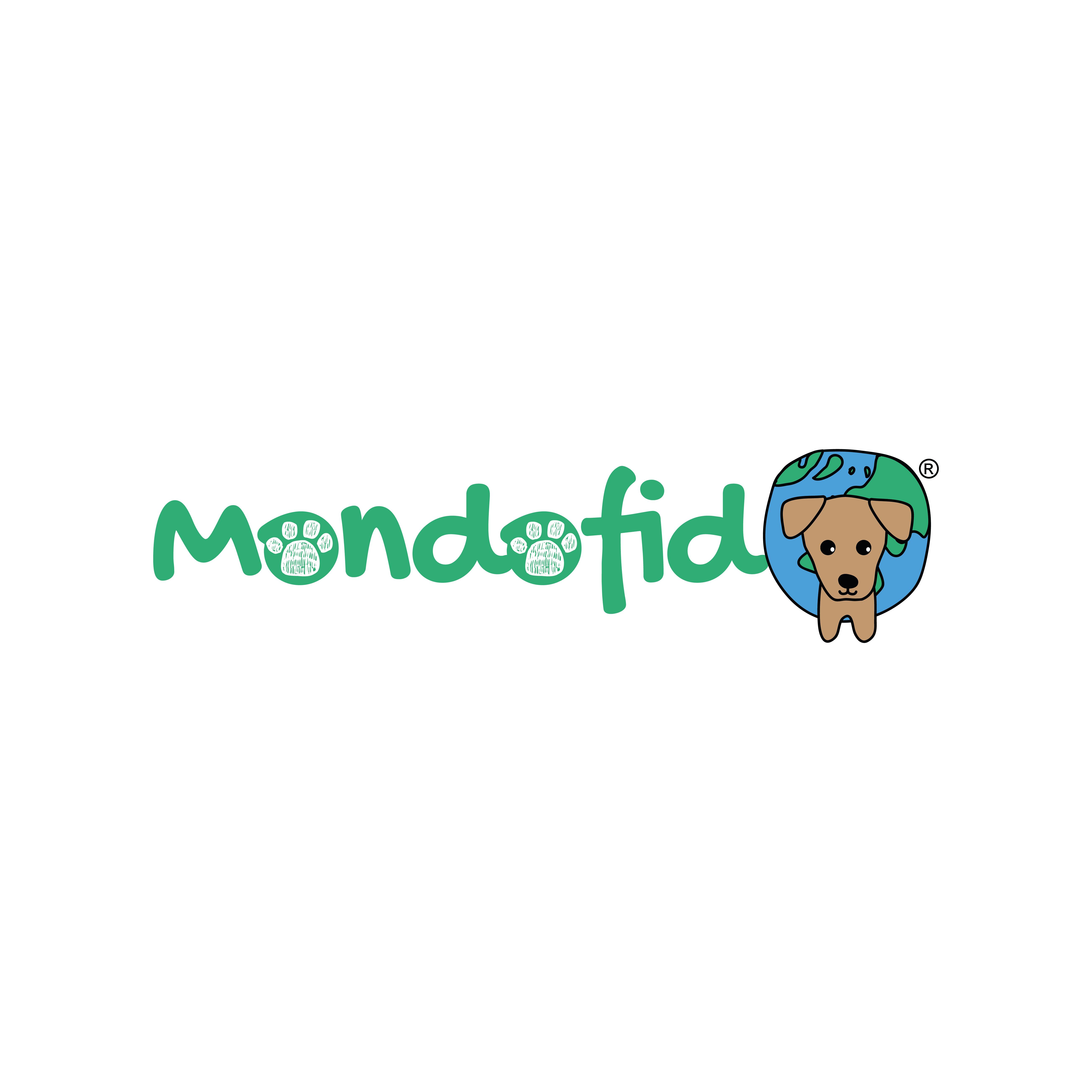 mondofido logo