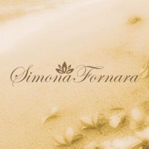 simona fornara logo