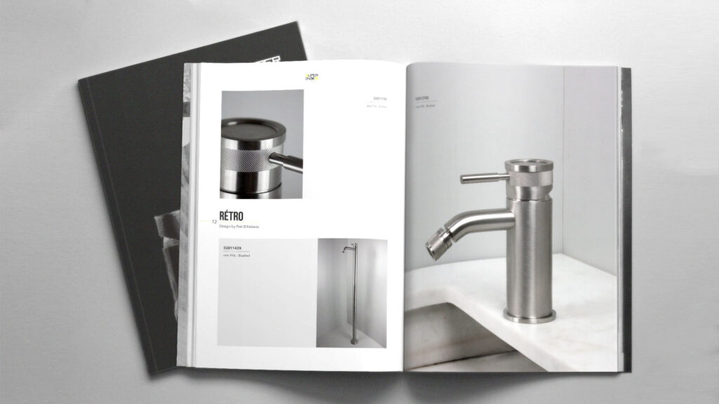 super inox catalogo